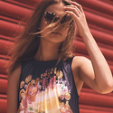Anthropologie: Up to 80% OFF Sale Styles