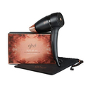 GHD Travel Dryer and Protective Bag