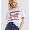 Urban Outfitters: Up to 45% OFF Junk Food Clothing