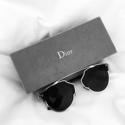 Bloomingdales: Dior, Miu Miu and Prada大牌墨镜低至7折大促!明星同款So Real