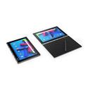 "Lenovo Yoga Book 64GB 10.1"" Tablet"