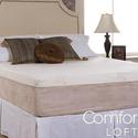 "ComforPedic Loft from Beautyrest 11"" Gel Memory Foam Mattress"