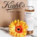 Bloomingdales:  Kiehl's Calendula Herbal Extract Alcohol-Free Tone 28% Off