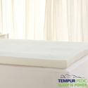 Tempur-Pedic Mattress Topper from $249.99