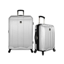 U.S. Traveler Smart Luggage Set