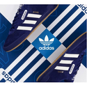 Urban Outfitters: Adidas Originals 折扣款额外7折