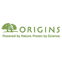Origins Short List: 50% OFF Select Items