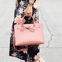 Farfetch: Up to 70% OFF Select Designer Handbags