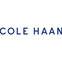 Cole Haan: Up to 70% OFF Sale Styles