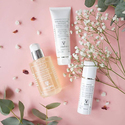 CVS: Sisley, Shiseido, La Prairie Skincare Products 40% OFF