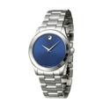 Movado Junior Sport Men's Quartz Watch 0606116