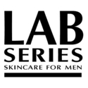 Lab Series: $20 OFF with $100 Purchase