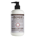 Mrs. Meyer's Clean Day Hand Lotion, Lavender