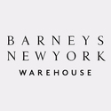 Barneys Warehouse: Take Up to An Extra 40% Off Select Styles Site-Wide