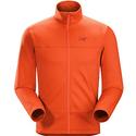 Arc'teryx Arenite Fleece Jacket - Men's