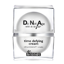 Dr. Brandt DoNotAge Time Defying Cream Buy One Get One Free