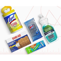 Amazon: Buy 3 Save 30% on Back-to-School Essentials Household Items