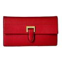 LAUREN Ralph Lauren Women's Carlisle Slim Wallet