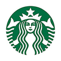 Starbucks: Up to 60% OFF + $15 Gift Card w/ $60 Purchase