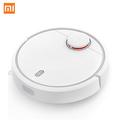 Xiaomi Mi Home Smart Robot Vacuum Cleaner
