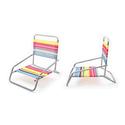 Beach Chair (2-Pack)