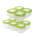 OXO Tot 12-Piece Baby Blocks Set