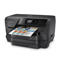 HP Officejet Pro 8216 Inkjet Color Photo Printer
