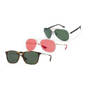 Ray-Ban Sunglasses for Men and Women from $89.99
