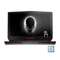 "Dell Alienware 15.6"" Touch Laptop"
