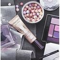 Rue La La: Up to 50% OFF Guerlain Beauty Products