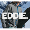 Eddie Bauer: Extra 50% OFF Clearance Products