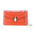 Farfetch:10% OFF on Bulgari Handbags