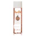 Bio-Oil Liquid Purcellin Oil 4.2 Fl Oz