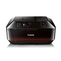 Canon PIXMA MX922 WiFi Inkjet All-In-One Printer
