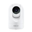 Foscam R2 1080P HD Wireless Security Camera