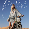 Free People: Exra 25% Off Sale Items