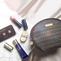 Cle de Peau Beaute: Free 6-pc Beauty Set with $350 Purchase