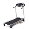 Weslo Cadence G 5.9 Treadmill