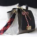 Shopbop: Up to 60% OFF ZAC Zac Posen Bags