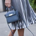 Barneys Warehouse: ZAC Zac Posen Bags Extra 45% Off + Up to Extra 25% Off