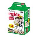 Fujifilm Instax Mini Instant Film Starting from $13.99