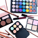 BH Cosmetics: 30% OFF Sitewide + Free 15-color Eyeshadow Palette