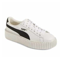 Nordstrom: 时尚女士运动鞋全场低至6折