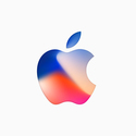 Apple 苹果 2017 秋季新品发布会
