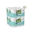 Seventh Generation Toilet Paper 48 Rolls