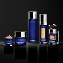 Bergdorf Goodman: Up to $400 OFF with La Prairie Purchase