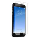 iPhone 8, 8 Plus, and X 手机壳等配件$8.5起
