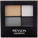 Revlon ColorStay 16 Hour Eye Shadow Quad-Surreal