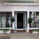 Joie: Extra 40% OFF Sale Styles