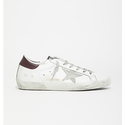 La Garconne:25% OFF on Golden Goose Sneakers